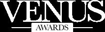 venus-awards